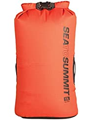 Sac étanche Big River 35 litres Sea to Summit