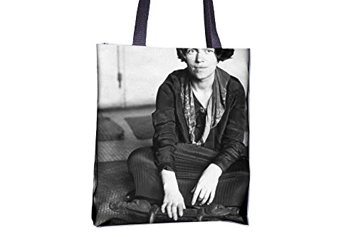 tote-bag-with-margaret-mead-sitting-on-the-floor