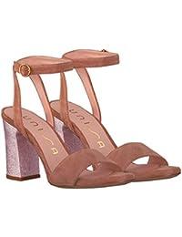 6704b13299 Amazon.es  Unisa - Zapatos  Zapatos y complementos