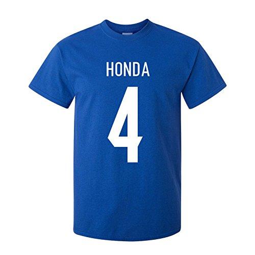 keisuke-honda-japan-hero-t-shirt-blue