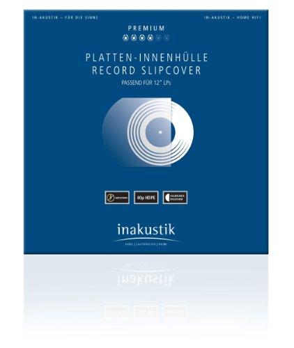 cas-mophie-espace-pack-avec-batterie-integree-1700mah-et-de-stockage-de-16-go-pour-iphone-5-5s-gold