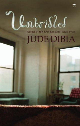 Unbridled por Jude Dibia