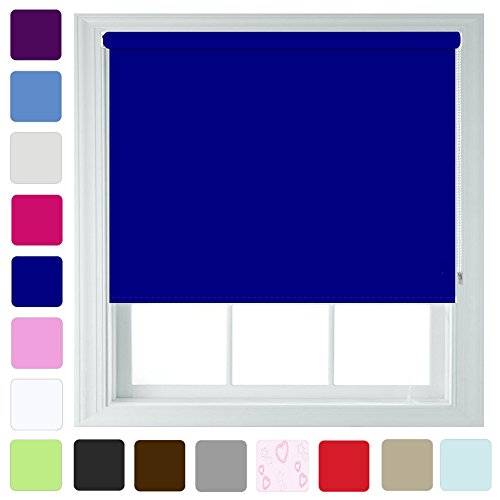 blackout-roller-blind-in-different-colours-sizes-trimmable-navy-blue-60cm-x-165cm