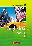 ISBN 3060312494