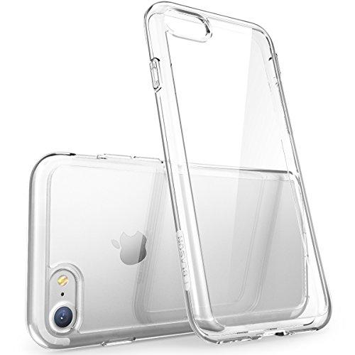 custodia-protettiva-iphone-7-2016-i-blason-serie-halo-cover-trasparente-con-paraurti-protettivo-anti