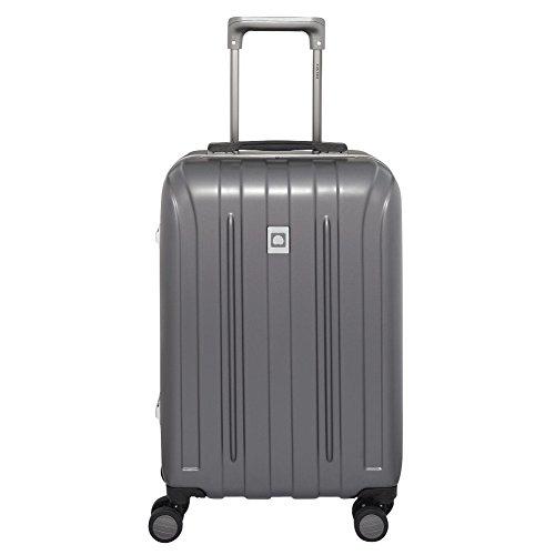 delsey-equipaje-de-cabina-20-cm-44-l-gris