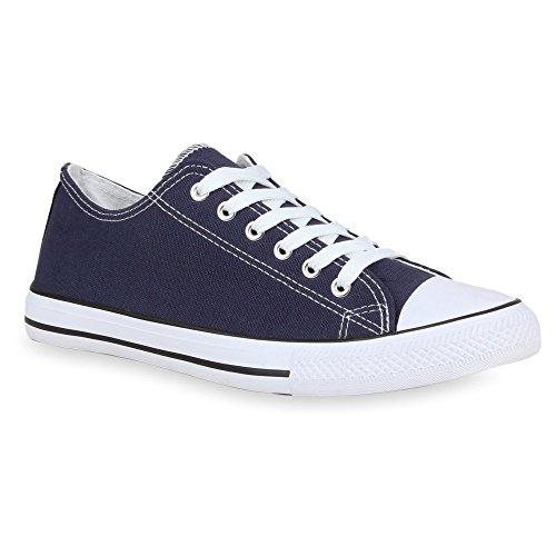Desportivos Gr Sapatos Rendas Senhoras Tecido 70862 Culto 41 Shoes Sapatilhas Azul 36 xgqYE