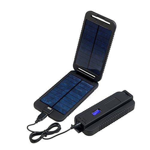 powertraveller-powermonkey-extreme-panneau-solaire-batterie-noir