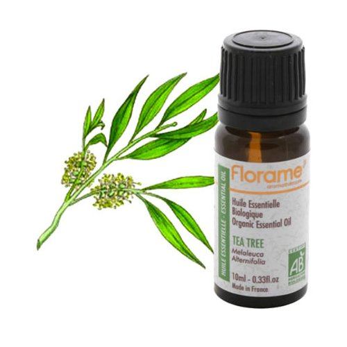 florame-huile-essentielle-bio-tea-tree-10ml-