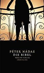 Die Bibel: Erzählung
