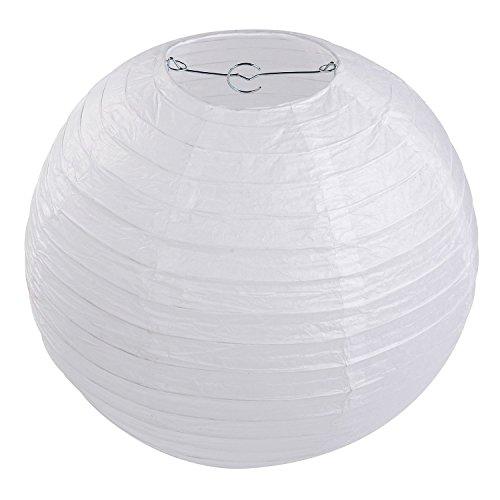 lihao-12-lamparas-de-techo-esfericas-de-papel-diametro-30-cm-pack-de-10