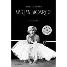 Marilyn Monroe: La Biografia/ the Biography