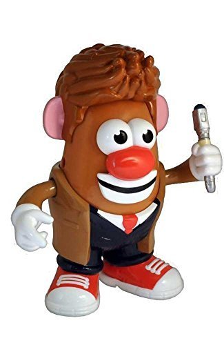 doctor-who-mr-potato-head-the-tenth-doctor-by-underground-toys
