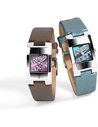Miss Sixty   Damen-Armbanduhr Just time   SDA002
