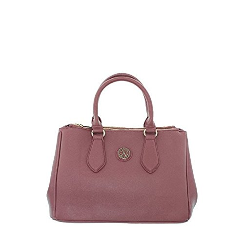 tasche-christian-lacroix-eternity-2-mcl56542j09-rosa-pink-pink-rosa-grosse-one-size