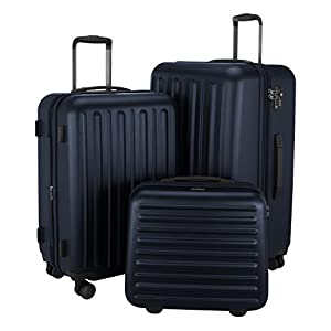 2e5b7b241 Shop HAUPTSTADTKOFFER   Luggage Reviews   Luggage Boss