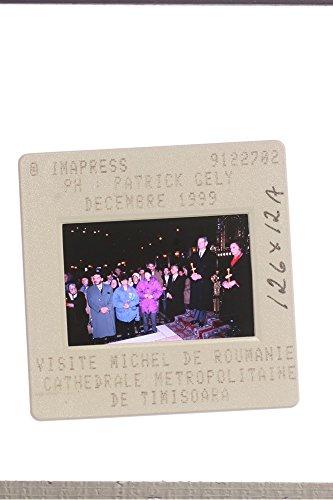slides-photo-of-december-1999-michel-tour-of-romania-metropolitan-cathedral-timisoara