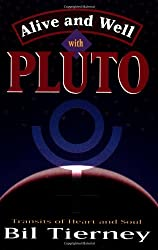 Alive and Well with Pluto: Transits of Power and Renewal