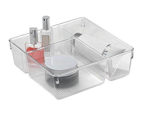 mdesign-cosmetici-organizer-per-lavabo-armadietto-per-la-conservazione-di-trucco-cosmetici