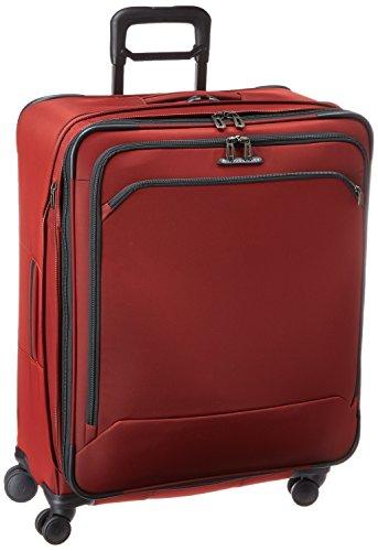 briggs-riley-suitcase-71-cm-1091-liters-crimson