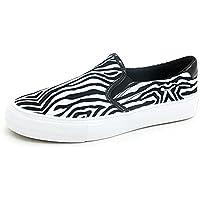 Scarpe di tela piatta/ degli studenti basso scarpe leggere/Non traspirante scarpe e per il tempo libero