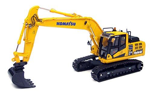 komatsu-hb-215lc-2-hibrida