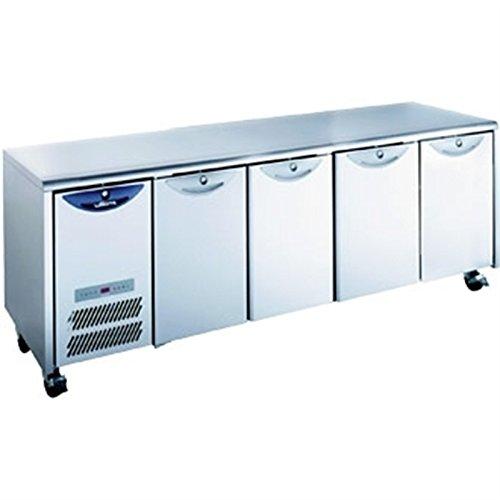 williams-ho4u-s3-counter-fridge-680-l