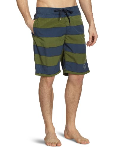 Marc O' Polo Bodywear - Boardshort - Homme