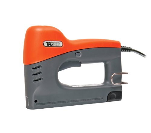 tacwise-140el-electric-stapler-nailer