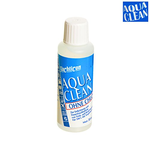 aqua-clean-yachticon-ac-500-purificatore-senza-cloro-50-ml-per-500-litri-dacqua-potabile-uccide-i-ba
