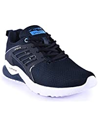 Campus Men's Crysta Running Sport Shoe