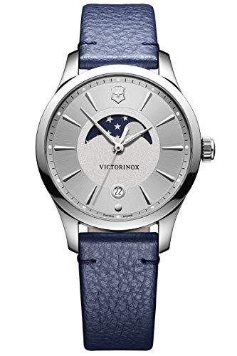 Victorinox Reloj de Mujer 241832