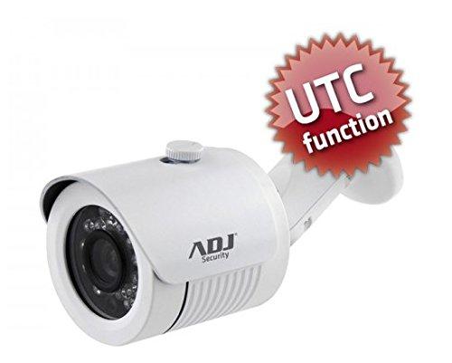 adj-camera-optus-2-a-couleurs-adj-70000075-capteur-1-3-cmos-lentille-36-mm-800tvl-technologie-led-ir