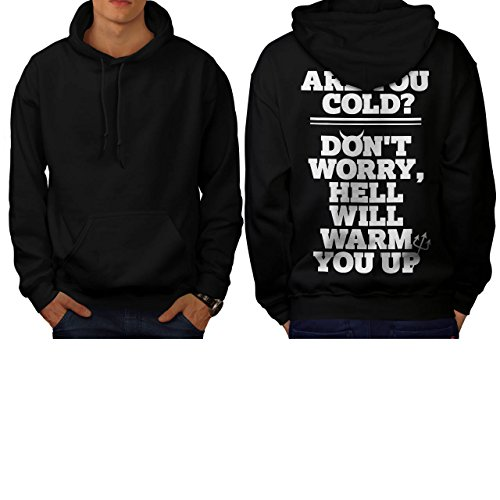 hell-will-warm-you-slogan-black-men-new-black-m-hoodie-back-wellcoda