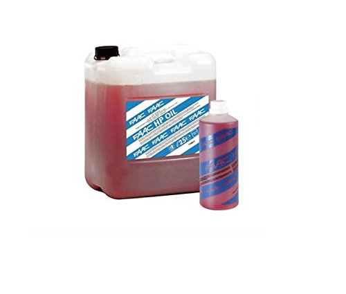 faac-olio-idraulico-per-motori-oleodinamici-scorrevole-battente-cancello-714017