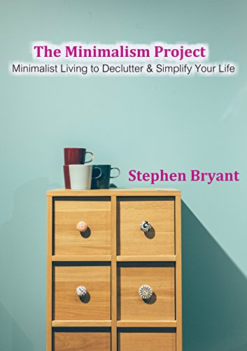 the-minimalism-project-minimalist-living-to-declutter-and-simplify-your-life-minimalism-minimalist-l