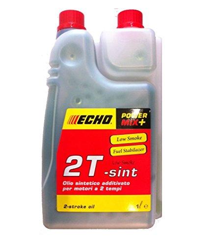 melange-huile-echo-power-mix-synthetique-avec-additifs-pour-moteurs-2-temps-de-1-litre-tronconneuse