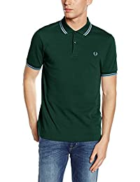 Fred Perry M3600-a56, Pôle Homme