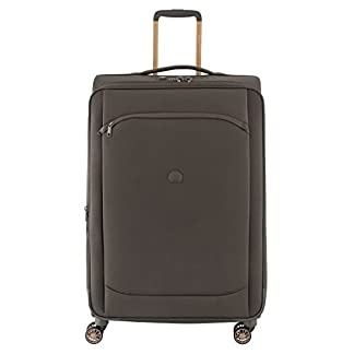 Large Suitcase Spinner 77cm Montmartre