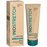 Inostretch Anti-Stretch Mark Cream Clinically proven Paraben free   Lifezen   (Pack of 1)