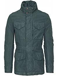 M65Jacket Homme Timberland