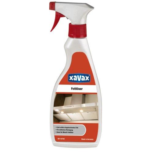 xavax-fettloser-spray
