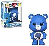 Funko- Pop Care Grumpy Bear Figurine, 26713, 10 Centimeters