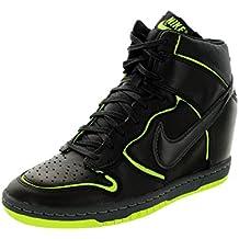 Nike Dunk Wmns Sky Hola Recortable Prm para mujer zapatillas de deporte 6444 002