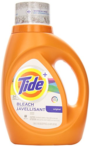 tide-plus-bleach-alternative-liquid-laundry-detergent-46-oz-original-by-tide