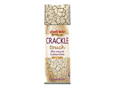 plasti-kote-484-400ml-crackle-touch-base-coat-brown