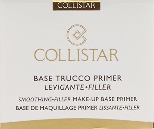 Collistar Base Trucco - 15 ml