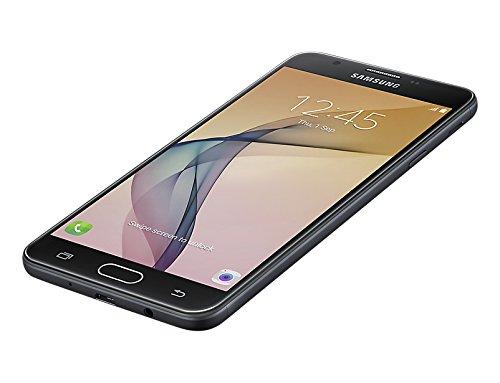 Samsung Galaxy J7 Prime SM-G610FZKOINS (Black)