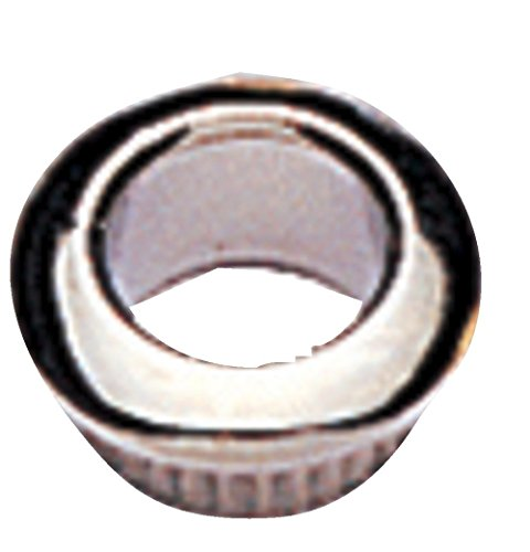 carnation-x152-nozzles-set-of-6-guitar-machine-heads-nickel-bushing