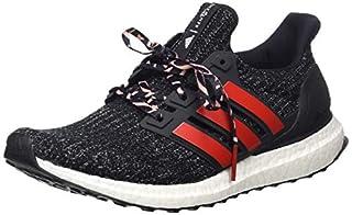Adidas Ultraboost, Zapatillas de Deporte para Hombre, (Negbás/Escarl/Gritre 000), 44 2/3 EU (B07K2N6VZ4) | Amazon price tracker / tracking, Amazon price history charts, Amazon price watches, Amazon price drop alerts